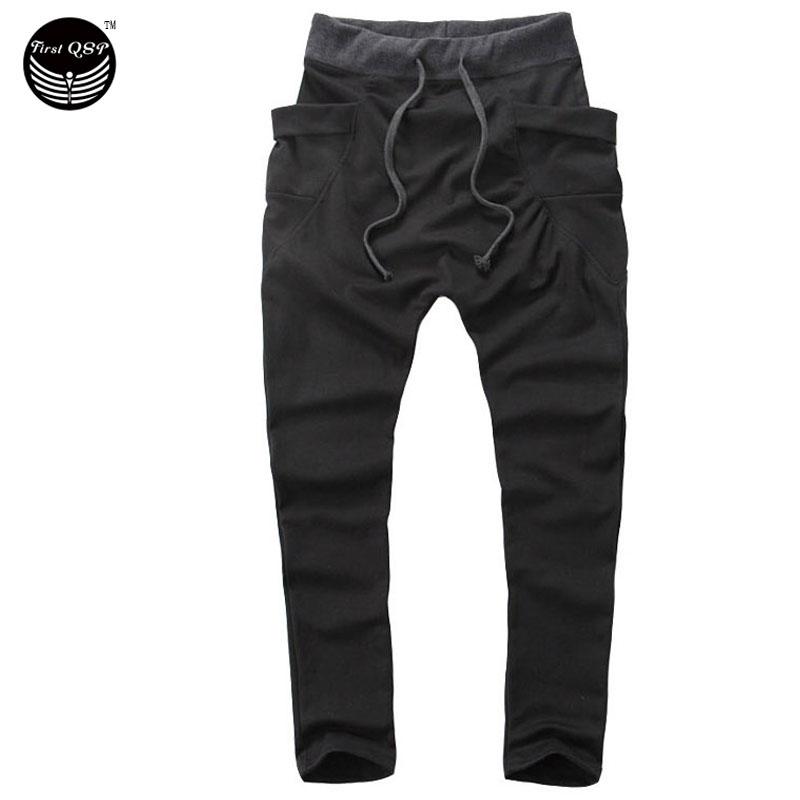 classic style affordable price better Mens Joggers 2017 Pantalon Homme Men Pants Mallas Hombre ...